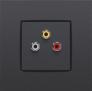 audio-aljzat-3-rca-kimenettel