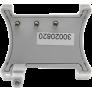 kek-led-modul-220v