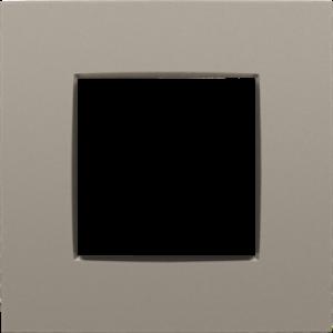 niko-intense-bronz