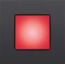 170-38300-led-iranyfeny-piros