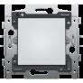 led-labvilagitas-830lux-6500k.1
