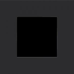 niko-pure-fekete-acel
