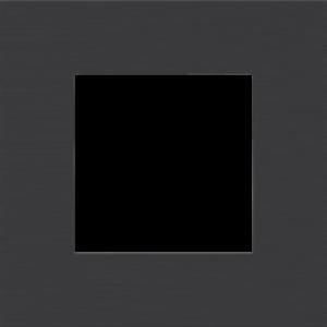 niko-pure-fekete-alu