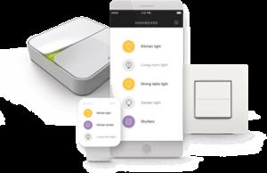 wireless-startcsomag